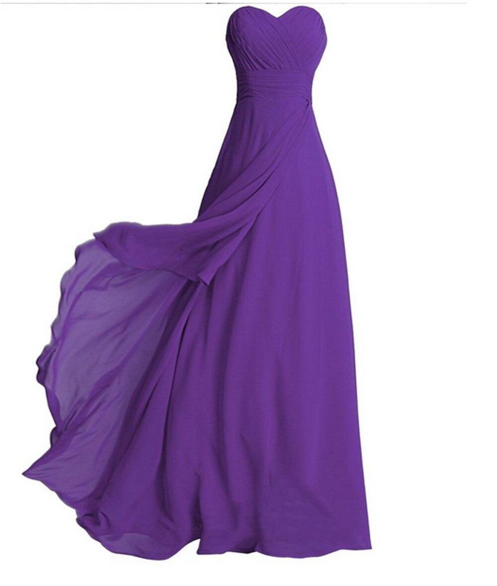 2016 Summer Beach Black Blue Sweetheart Chiffon   Bridesmaid     Dresses   Off the Shoulder   Bridesmaid   Long Gowns Vestido Madrinha