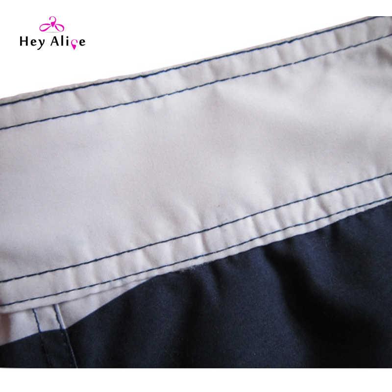 Полосатые шорты для катания на доске новые мужские шорты для пляжа пляжные шорты высококачественные дешевые шорты для серфинга