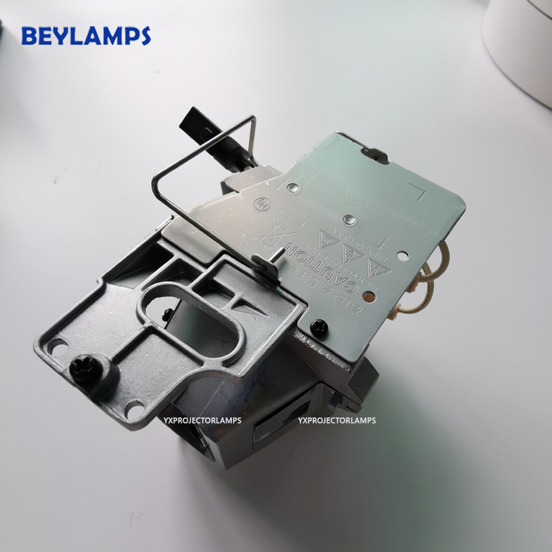 High Quality OEM Projector Lamp With Housing BL-FP240E Fit For Optoma UHD60 / UHD65 / UHD550X ProjectorsHigh Quality OEM Projector Lamp With Housing BL-FP240E Fit For Optoma UHD60 / UHD65 / UHD550X Projectors
