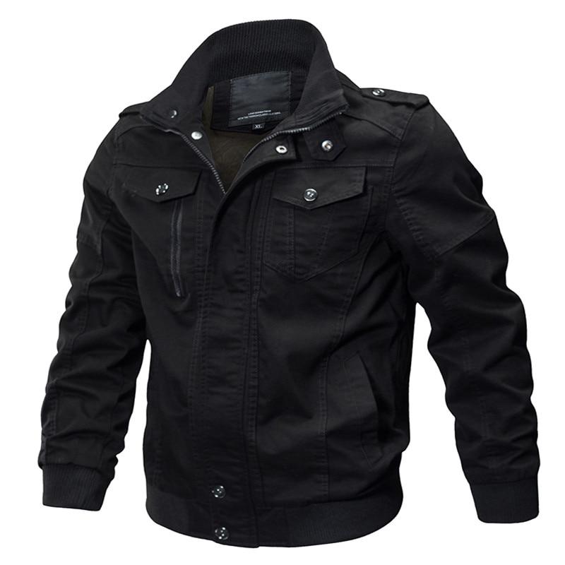 Style-1 Black
