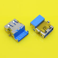 Online Get Cheap Asus Motherboard Usb Connector -Aliexpress