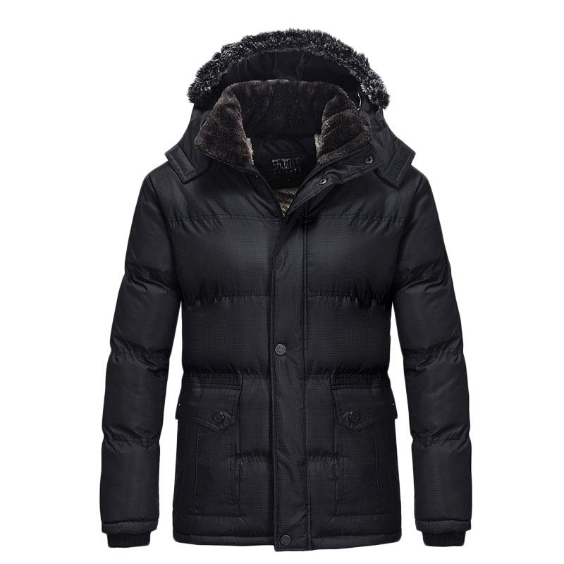 Compare Prices on Mens Fur Lined Coat- Online Shopping/Buy Low ...
