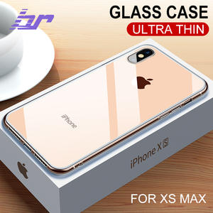 Sweepstake iphone xs max case silicone clear