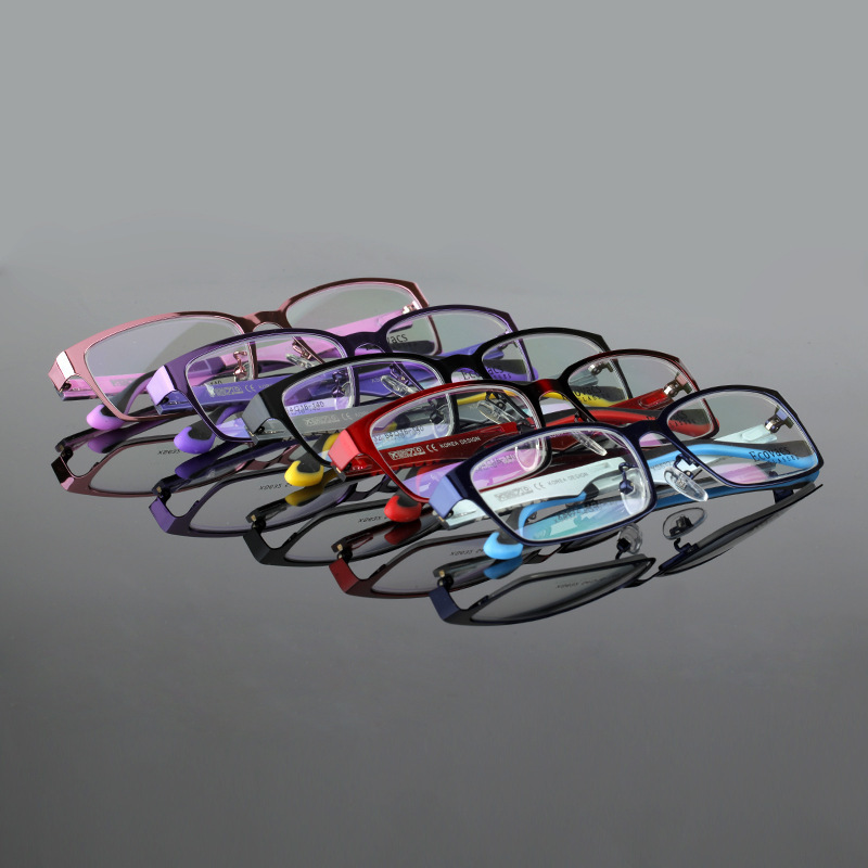 Зрение вредны ли очки или линзы