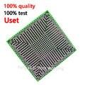 100% тест очень хороший продукт BD82H61 SLJ4B bga чип reball с шариками микросхемы