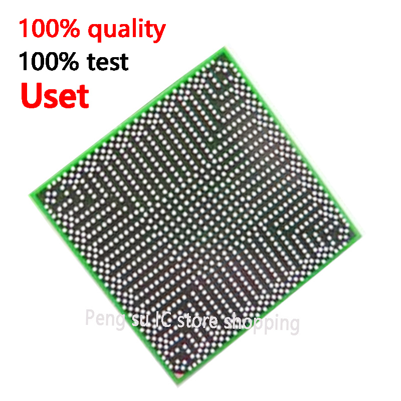100% test sehr gute produkt BD82H61 SLJ4B bga chip reball mit kugeln IC chips