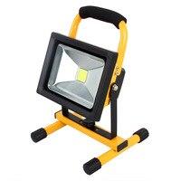 1 PC Solar Charger Portable Ultra Bright Camping Lantern Bivouac Hiking Camping Light 30 LED Lamp
