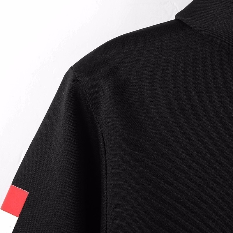 LBL-Casual-Hoodie-Set-Men-2019-Spring-Autumn-Long-Sleeve-Mens-Tracksuit-Streetwear-Two-Pieces-Sets.jpg_0 (1)