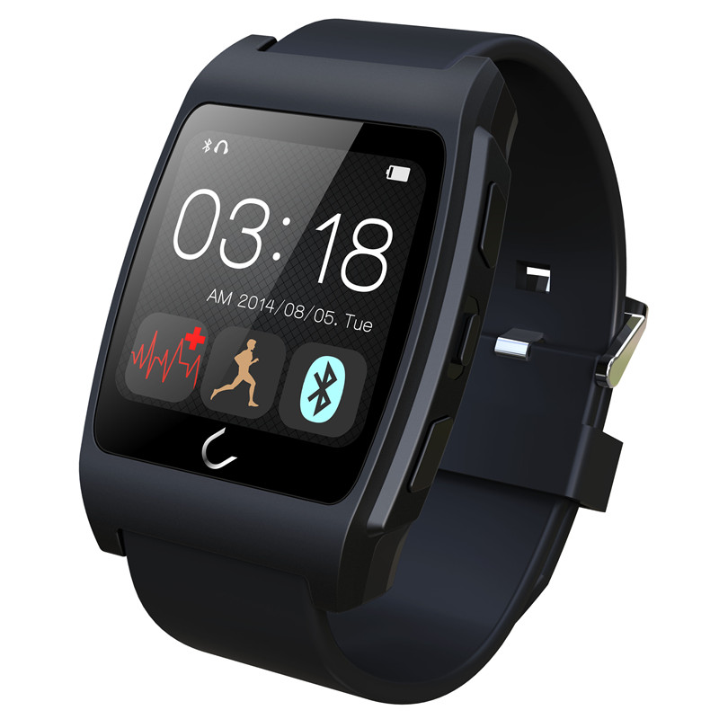 Image Result For The Best Heart Rate Monitor Watches Of