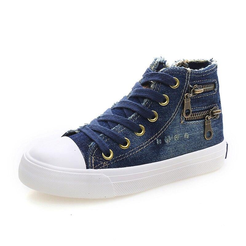 Online Get Cheap Junior Girls Boots -Aliexpress.com | Alibaba Group