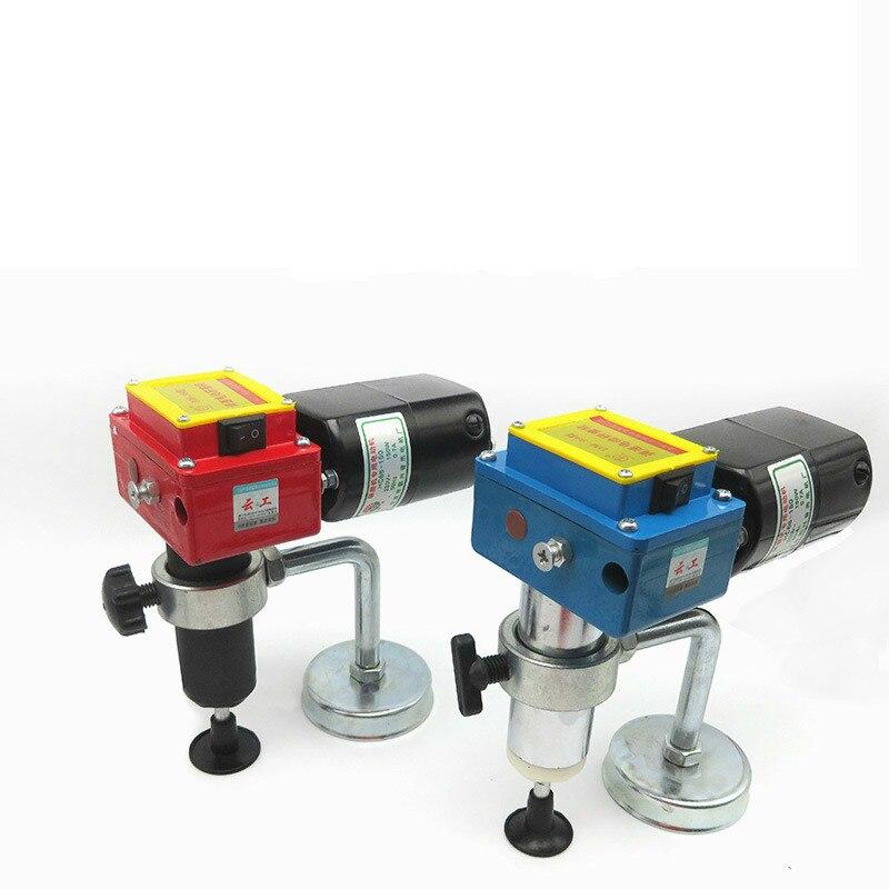 Электрический клапан шлифовальный инструмент двигателя s шлифовальные инструменты