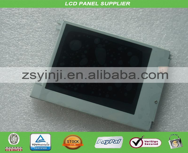 lcd panel LFUBL6371Alcd panel LFUBL6371A
