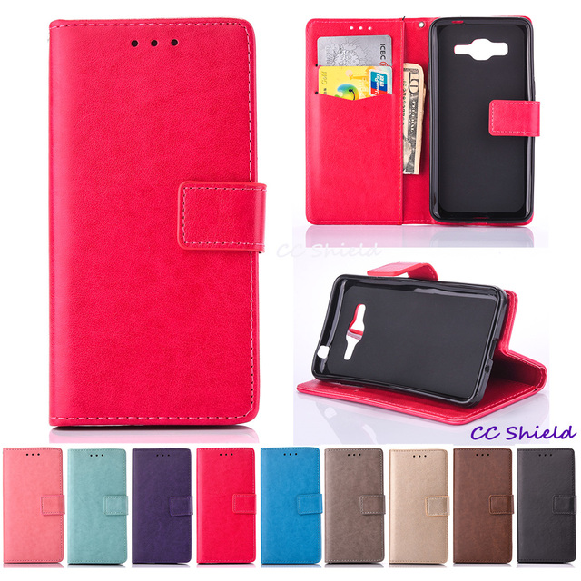 Flip Case for Samsung Galaxy Grand Prime G530H G530FQ G530H/DV Case Phone Leather Cover for SM-G530 SM-G530H SM-G530H/DV Capa