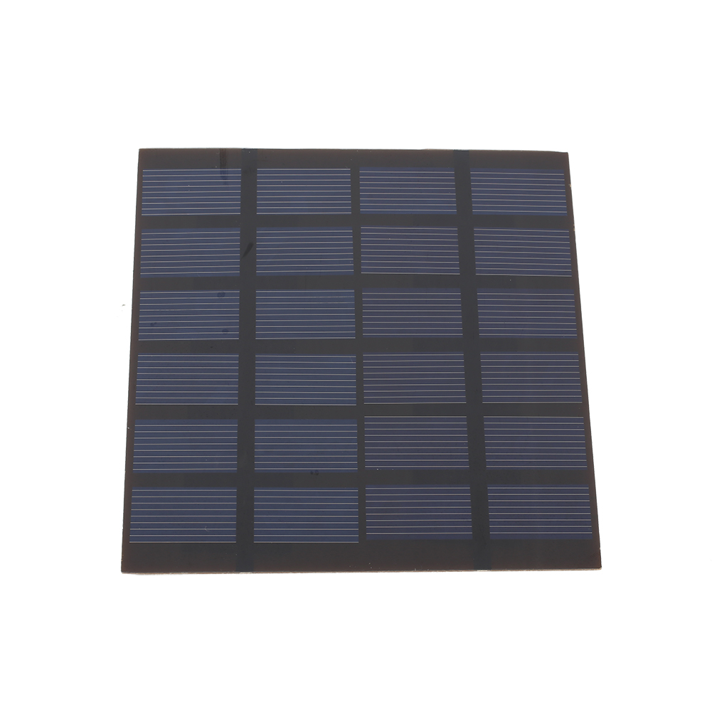 Solar Panel Yearly Savings: Energy Saving Solar Panel Solar Charger Panel Solar Cell