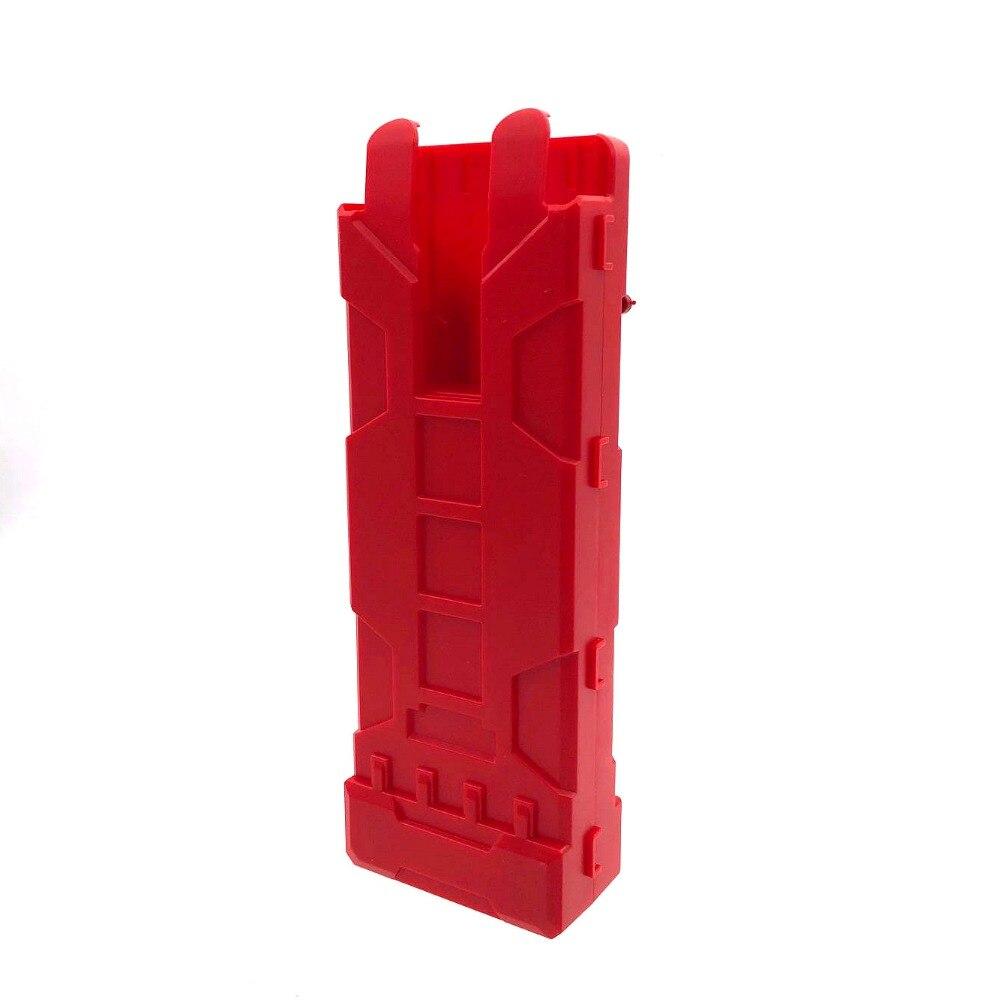 recarga para cartucho de munição de 12 calibres