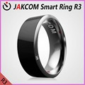 Jakcom Smart Ring R3 Hot Sale In Telecom Parts As Sma Adapter My Account Z3X Box For Samsung Edition