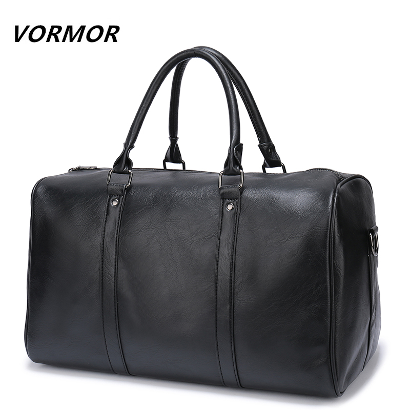 Men Travel bag fashion large capacity shoulder handbag Designer male messenger bag high quality casual Crossbody travel bags