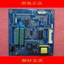 Для Конка LED47X8100PDE постоянный ток доска 34009230 35017884 35017315 используется