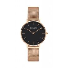 2017 Men For DW Watches Fashion Casual Quartz Watch Women Dress Quartz Nylon Watches Male Reloj Montre Homme Hodinky Male Clock