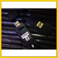 E3372 E3372h 153 4G LTE Modem Support LTE FDD 800/900/1800/2100/2600Mhz