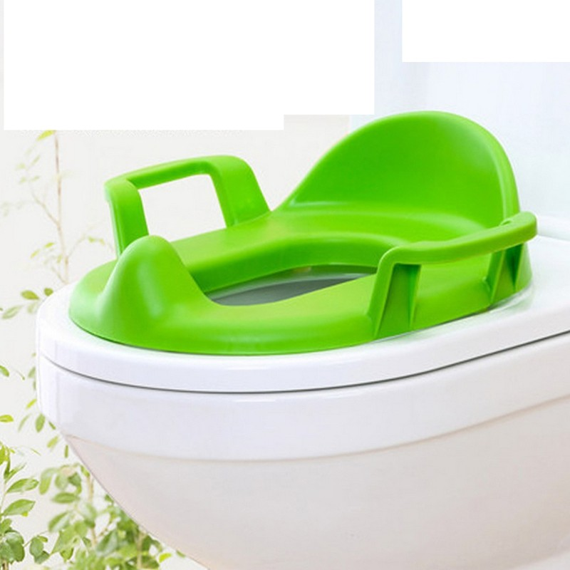 eco friendly multifunction seating.  Seating Baby Potty Chair Seat Toilet Assistant Travel Home Kids Comfortable  Portable Multifunction Eco Friendly Stoolin Potties From Mother U0026 On  And Friendly Seating