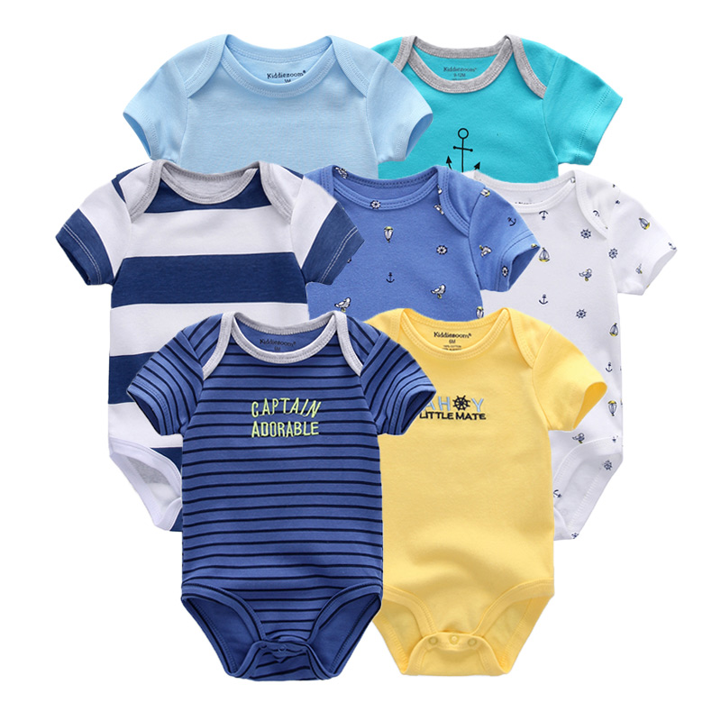 baby boy clothes11