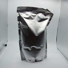 12A 1 kg/bag Refill schwarz laser toner pulver Kit Kits Für CE255A 255 55a 55x P3010 P3015 P3015D P3015DN P3015X drucker