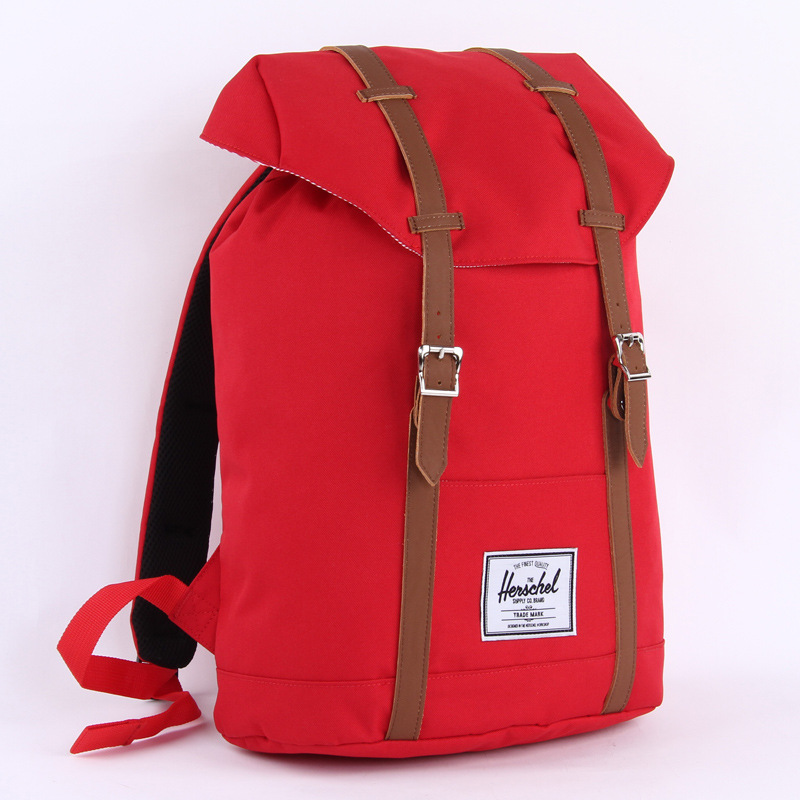 e571bb0999ca herschel Supply Co backpack Retreat Backpack Herschel 18 L size ...