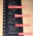 10PCS The new single-chip processor MC14489 MC14489BDW MC14489BDWE Sale