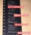 10PCS The new single-chip processor MC14489 MC14489BDW MC14489BDWE Sale