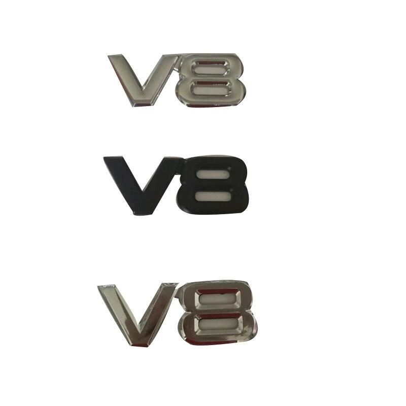 Achetez en gros v8 badge en ligne des grossistes v8 for Piece 3d en ligne