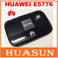 Free shipping Original Unlocked Huawei E5776  E5776S-32 150Mbps 4G LTE FDD/TDD Mobile WiFi Hotspot wireless router