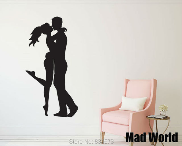 Images Of Couples Dating Stickers And Decals