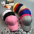 2017 Fashion skin Snap back Baseball Cap New Gorras Brand Outdoor cap Winter Autum Hip Hop Flat Hat Casquette Bone cap Men&Women