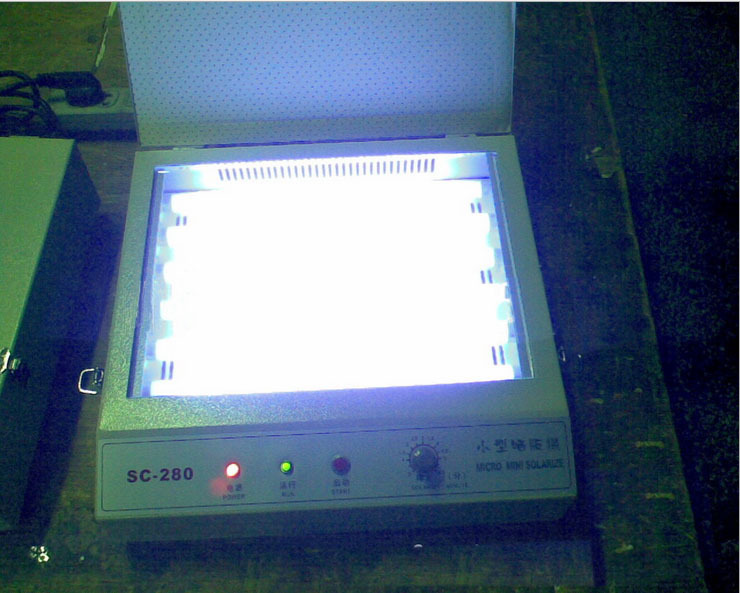 US $600 0 |cheap cost automatic pad printer and operation by hand with  exposure machine on Aliexpress com | Alibaba Group