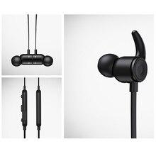 Bluetooth наушники с микрофоном SportsWaterproof гарнитура для мобильного телефона 1220A в ухо