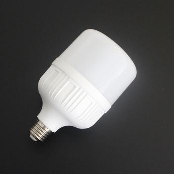 Lampa Led W kształcie UFO energooszczędna lampa Led 220V 230V 240V SMD2835 żarówka LED E27 15W 20W 30W 40W 50W Lampada światła Led do domu tanie i dobre opinie BNTLS CN (pochodzenie) ROHS Ciepły biały (2700-3500 k) SALON 180-265 250 - 499 lumenów 20000 Żarówki LED żarówka z żółtym światłem