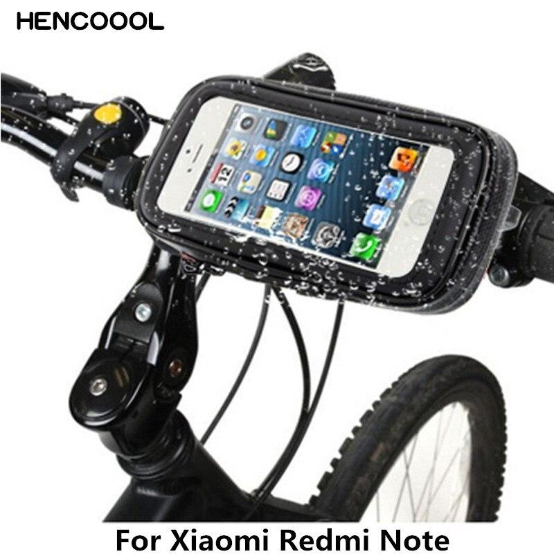 Keen so Waterproof Bike Phone Holder Multifunctional Bicycle Bike Audio Brass Speaker Phone Bracket Headlight Power Bank