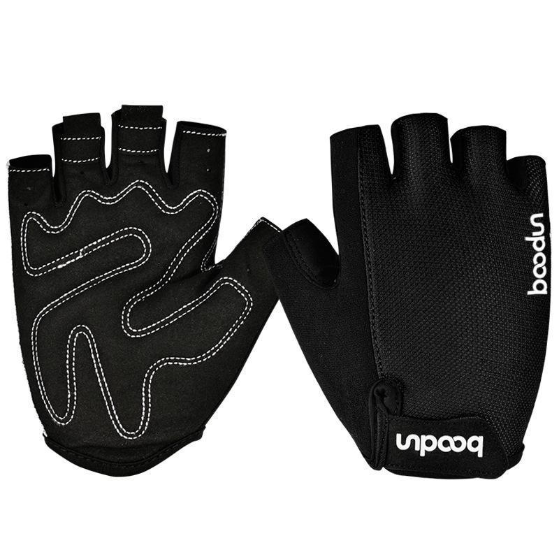 Brand Men and Women Gym Glovess