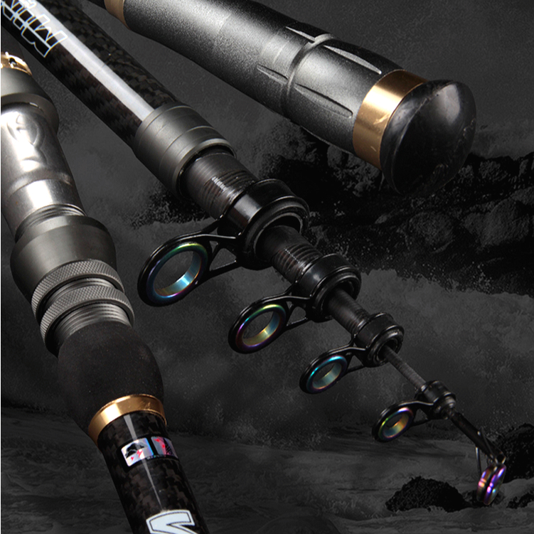 High Quality Strong Strength Fishing Rod High Carbon Super Hard Taiwan Fishing Rod Ultra Light Stream Fly Fishing Rod high quality strong strength fishing rod high carbon super hard taiwan fishing rod ultra light stream fly fishing rod