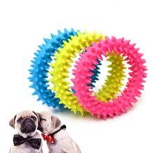 Pet Pet Kleine Produkte