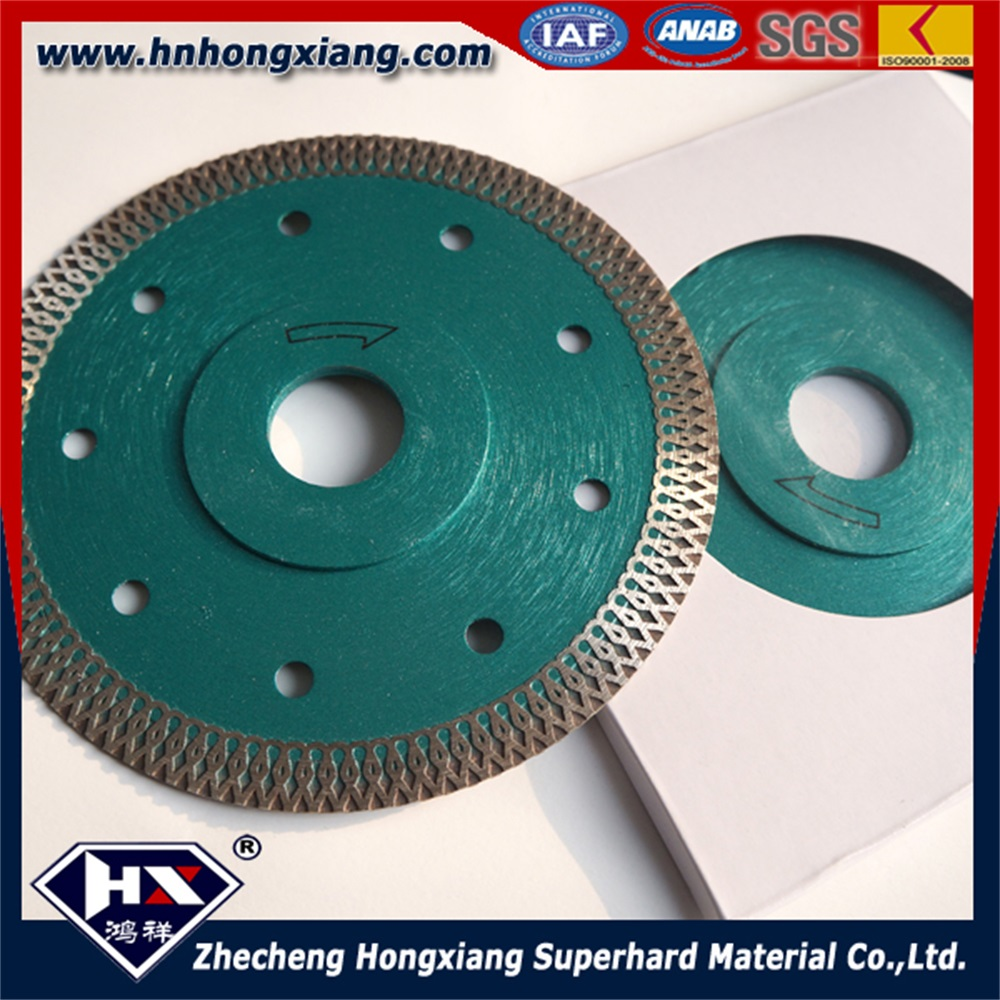 Tile cutting diamond disc blade for angle grinder tile cutters tile cutting diamond disc blade for angle grinder tile cutters diameter 115mm in saw blades from tools on aliexpress alibaba group dailygadgetfo Image collections