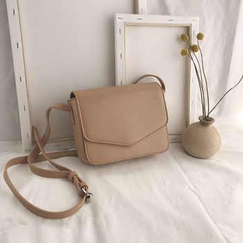Fashion newest design women's  small handbag messenger mini shoulder bag women's vintage cute bag k-895 - DISCOUNT ITEM  38% OFF All Category