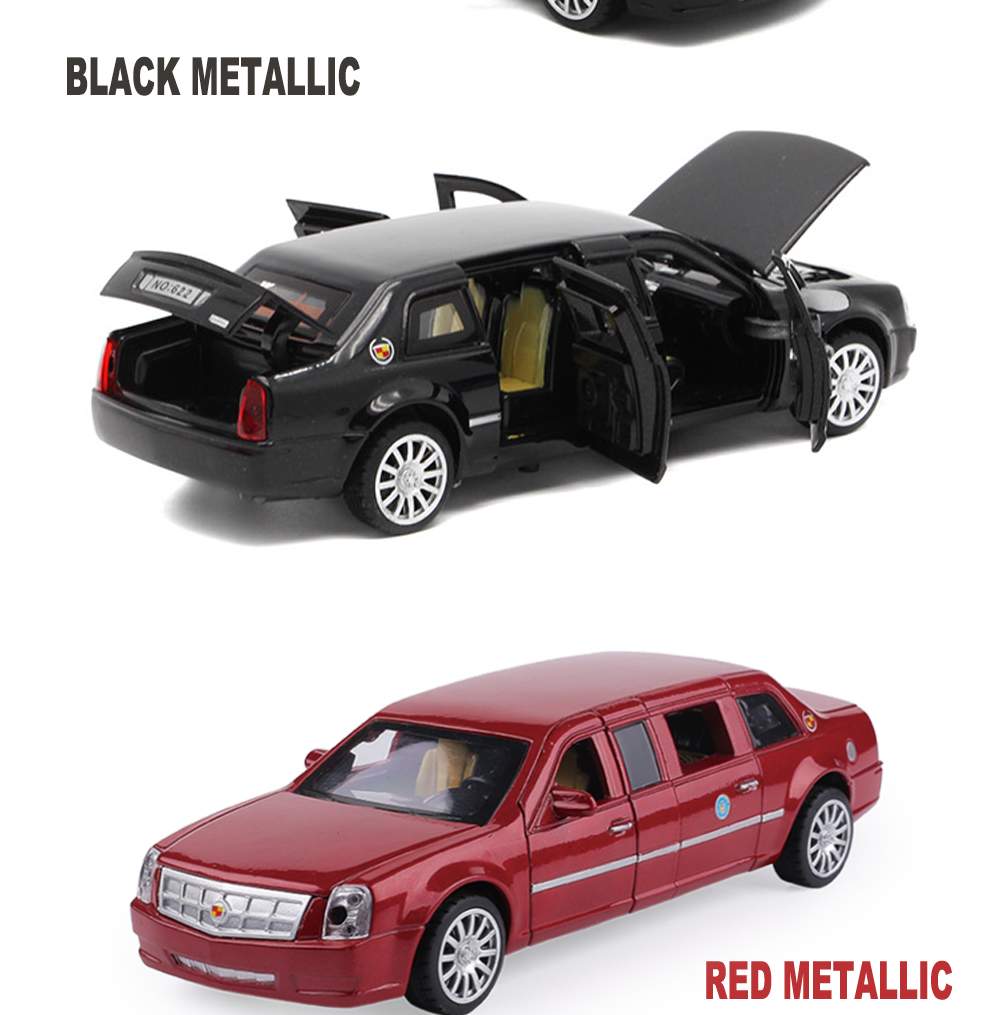 DIECAST-Cadillac-MODEL-CAR-TOYS-METAL_06