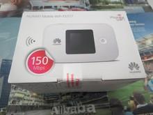 Huawei E5377 G WIFI Wireless Router 150 Mbps LTE Router PK E589