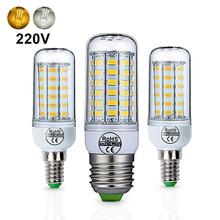 69 AC E14 Lamp