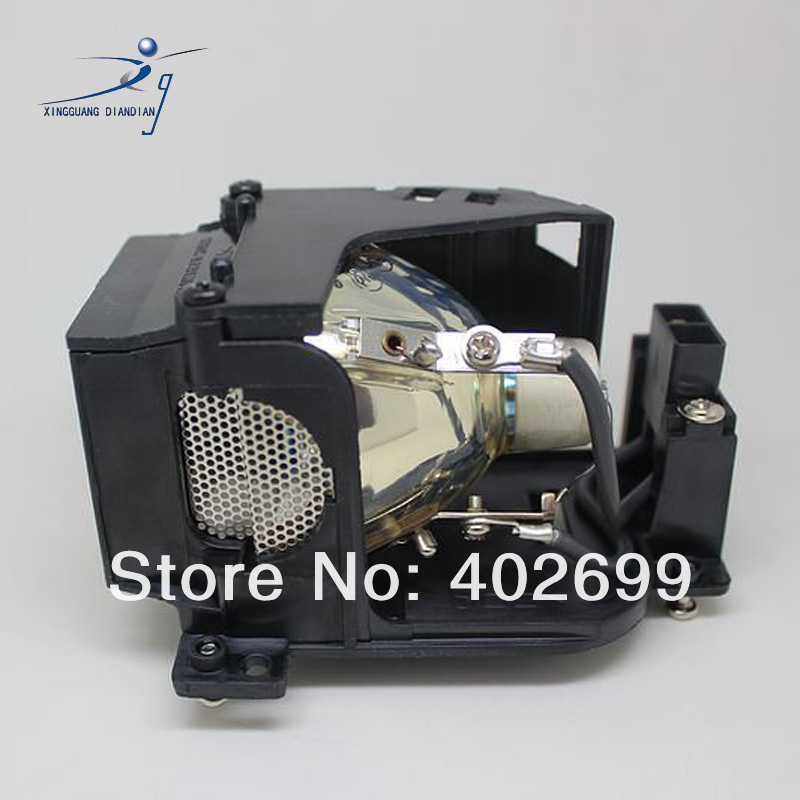 compatible PLC-XW55 PLC-XU2510 PLC-SU2500 PLC-XE32 PLC-XW56 PLC-XW55A projector lamp bulb POA-LMP107 / 610-330-4564 for Sanyo compatible projector lamp for sanyo poa lmp57 610 308 3117 plc sw30 plc sw35