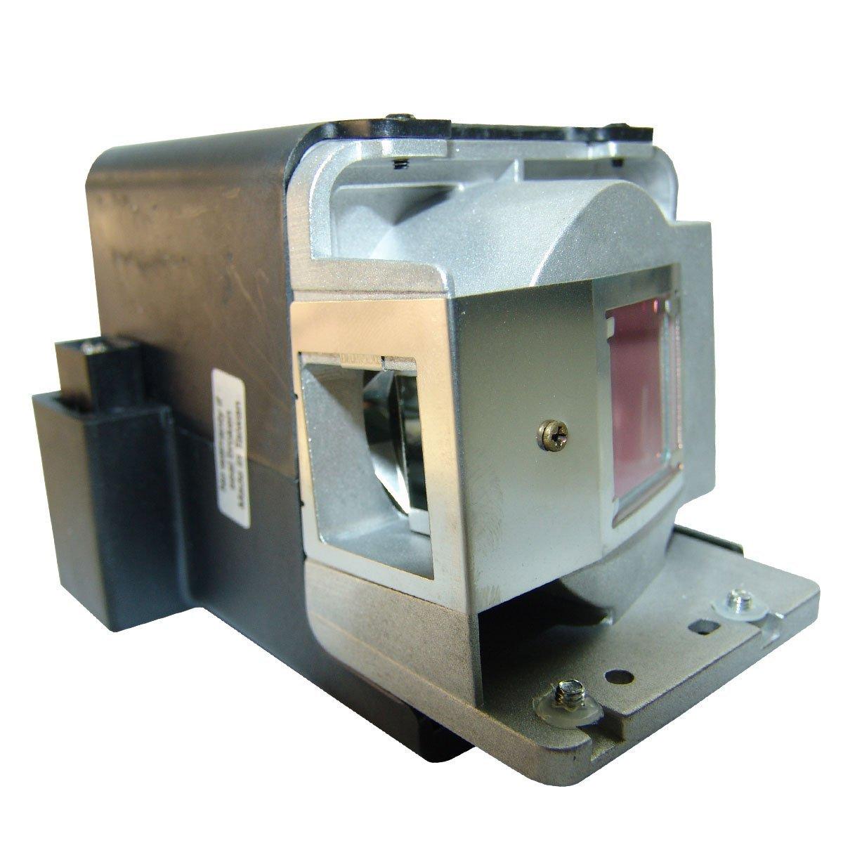 5J.J3S05.001 for BenQ MS510 MW512 MX511 Projector Bulb with housing original projector lamp with housing 5j j3s05 001 for benq ms510 mw512 mx511 mw51