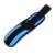 360 graus de rotação ajustável acessórios action camera mergulho esporte parkour banda de pulso strap adaptador de montagem para gopro hero 4/3 +