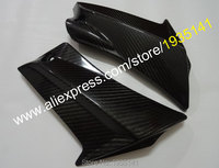 Hot Sales,Tank Side Cover Panel Up Fairing For Suzuki GSXR 600 750 2011 2012 2013 2014 GSX R 600 750 K11 11 14 Aftermarket Parts